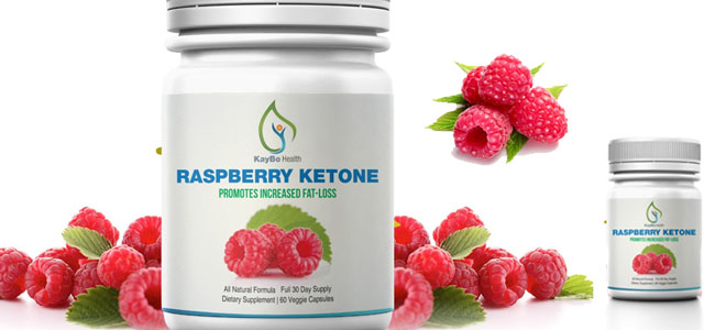 Raspberry Ketones Weight Loss Tips And Reviews